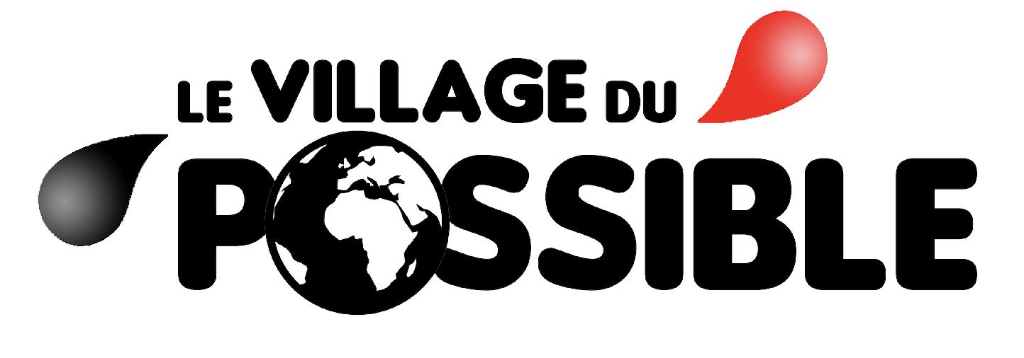 image Capture_decran_20190531_a_014821.png (52.1kB) Lien vers: www.terre-de-convergence.org