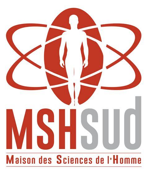 image MSHSUD.jpg (17.1kB) Lien vers: https://www.mshsud.org/