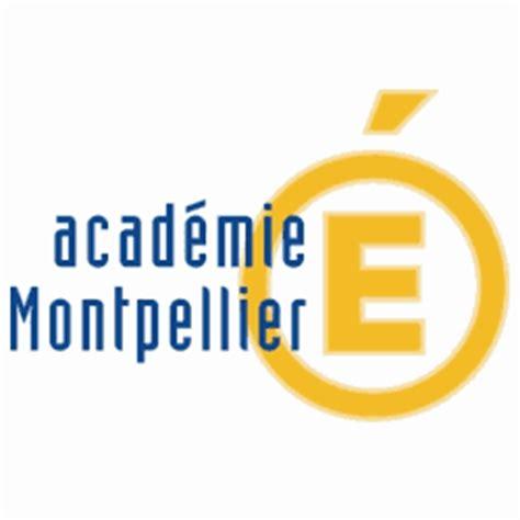 image rectorat_de_Montpellier.jpg (14.4kB) Lien vers: https://www.ac-montpellier.fr