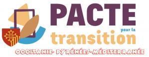image Capture_decran_20210312_a_144814.png (0.4MB) Lien vers: http://eco-rencontre.org/?PActe