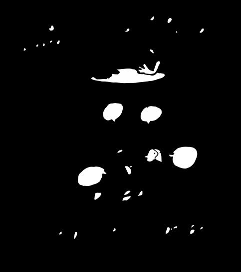 image haut_et_bas_copie.png (1.0MB)